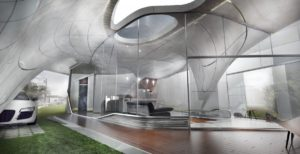 The Story Of Interior Is In Now And Future Has Just Gone Viral!