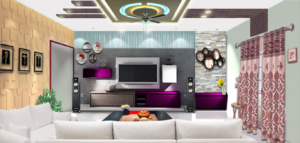 Interior designers in Velachery
