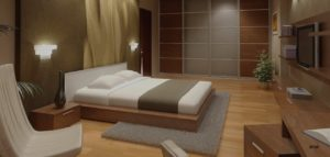 Interior Designers In Porur