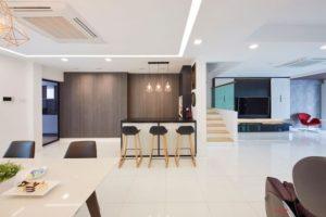 Interior Designers In Guindy