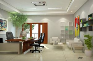 Interior Designers in Anna Nagar