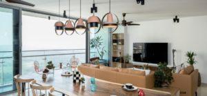 Apartment Interior Designers In Chennai